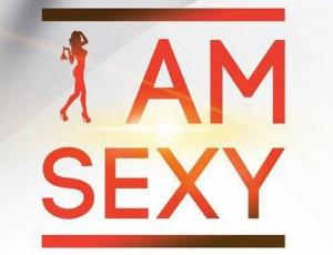 I am Sexy