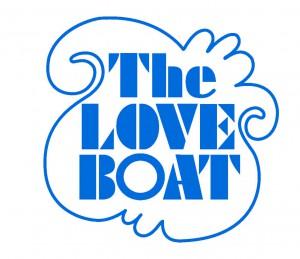 Love_Boat_logo
